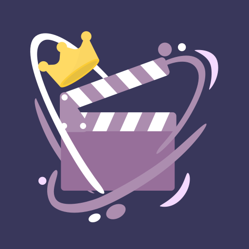 Upcoming Movies Discover new film releases Download Latest Version APK