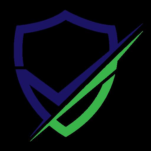 VpnNext Download Latest Version APK