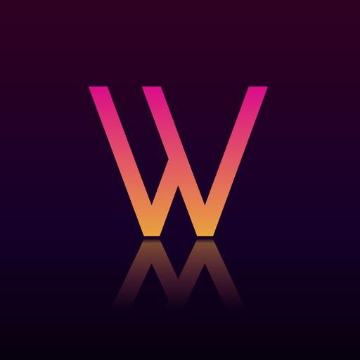 薇揪WEJO-超嗨約會聊天社交 Download Latest Version APK