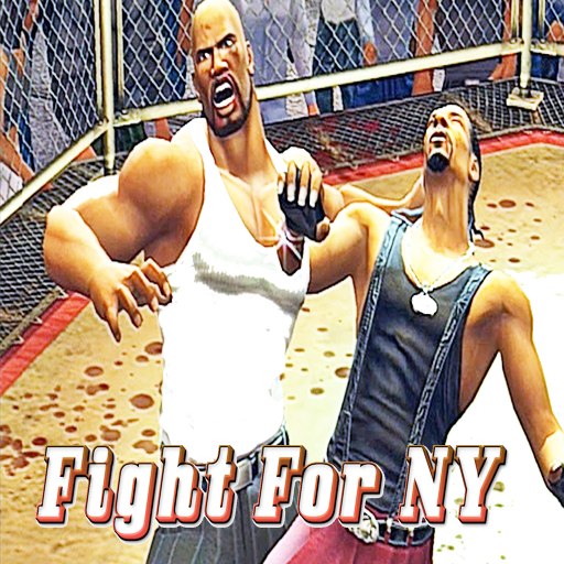 Walkthrough Def Jam Fight For NY game Download Latest Version APK