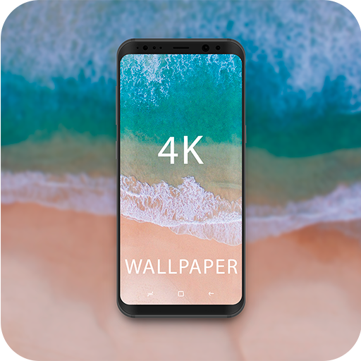 Wallpapers Live – HD Wallpapers Download Latest Version APK