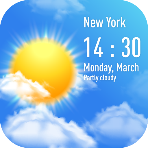 Weather Download Latest Version APK