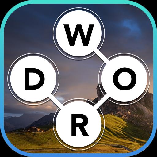 Word Jump Download Latest Version APK