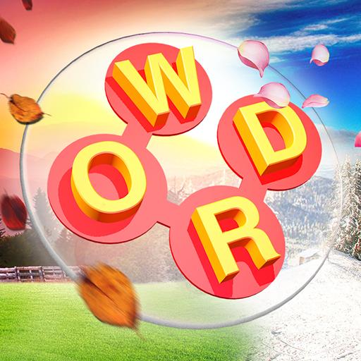 Word Season Download Latest Version APK