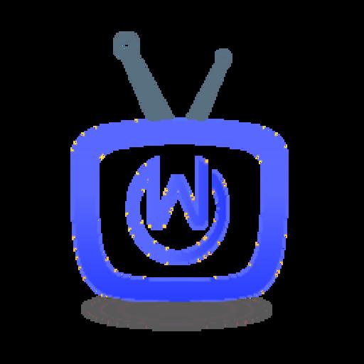 Woxi TV Download Latest Version APK