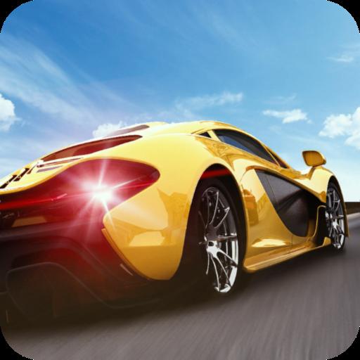 Xtreme Drift Car Racing Download Latest Version APK