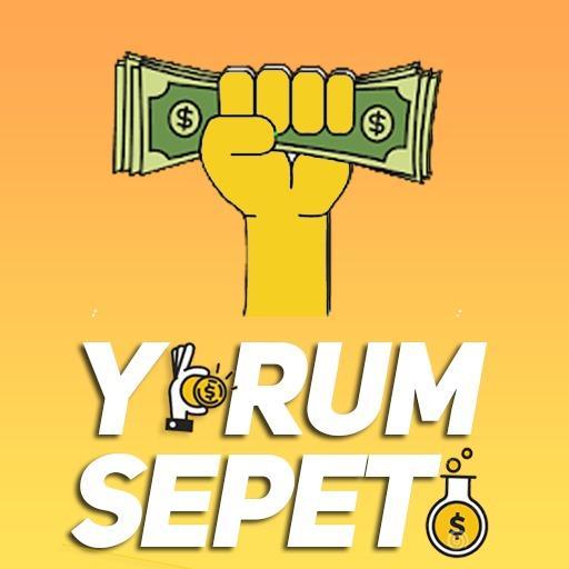 Yorum Sepeti Grev Yap Gerek Para Kazan Download Latest Version APK
