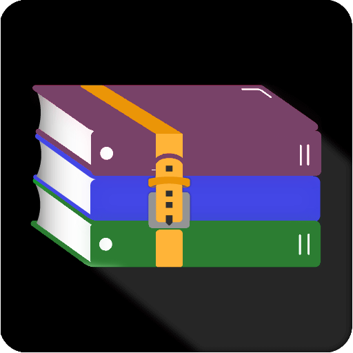 Z Archiver – Zip Unzip Files Free Android Download Latest Version APK