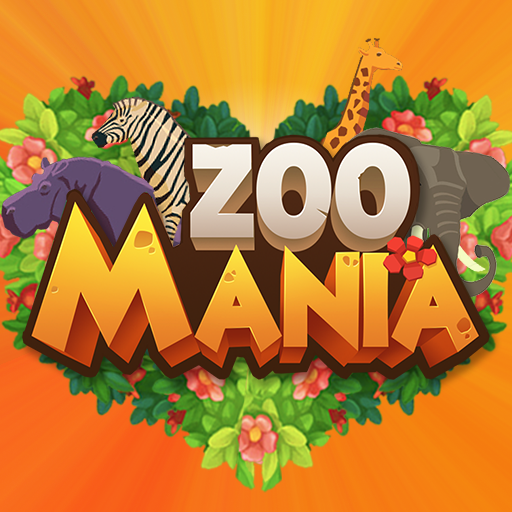 Zoo Mania Pair Matching Puzzles Download Latest Version APK