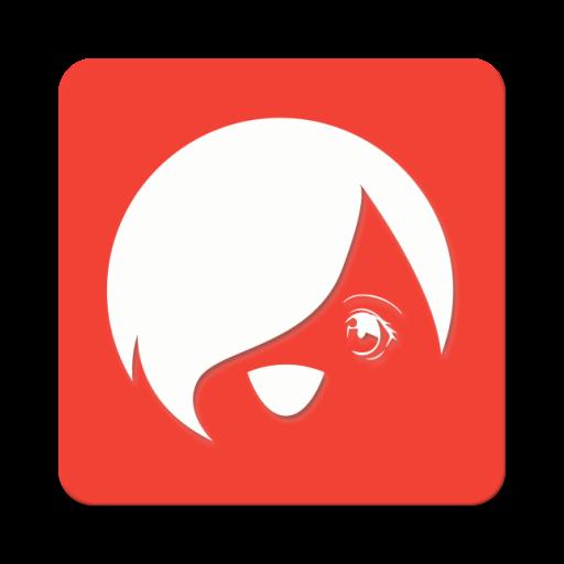 hacknime Download Latest Version APK