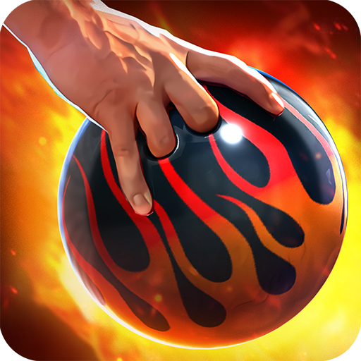 Bowling Crew 3D bowling game Download Latest Version APK