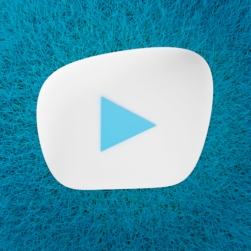 FlixPlayer for Android Download Latest Version APK