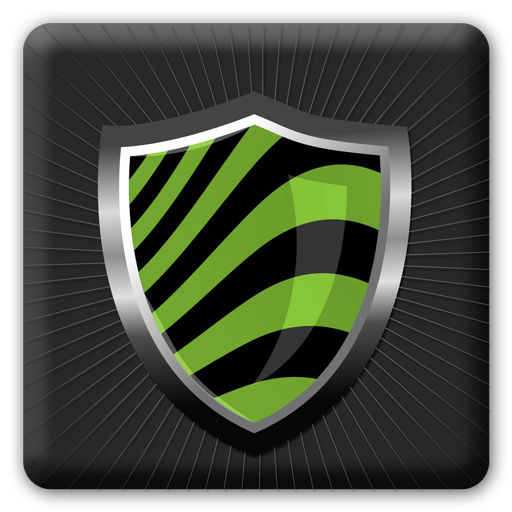Free Antivirus Pro Download Latest Version APK