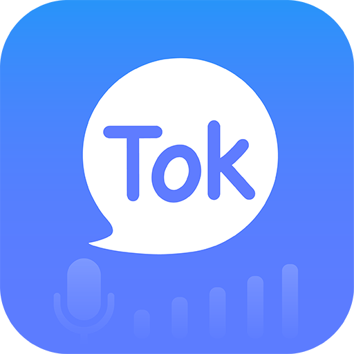 Tok- Download Latest Version APK