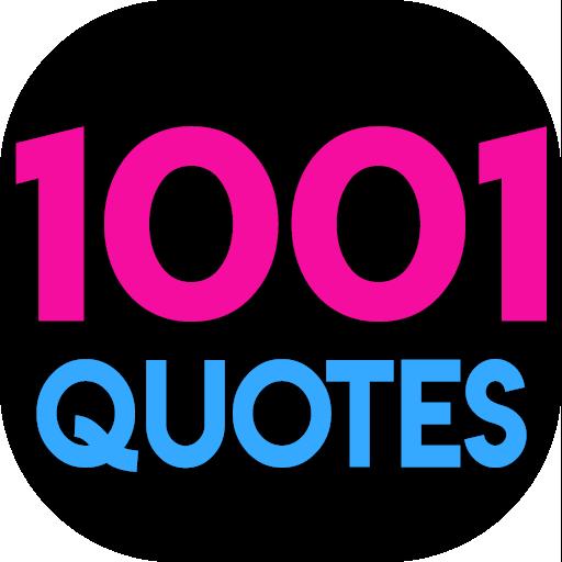1001 Quotes Download Latest Version APK