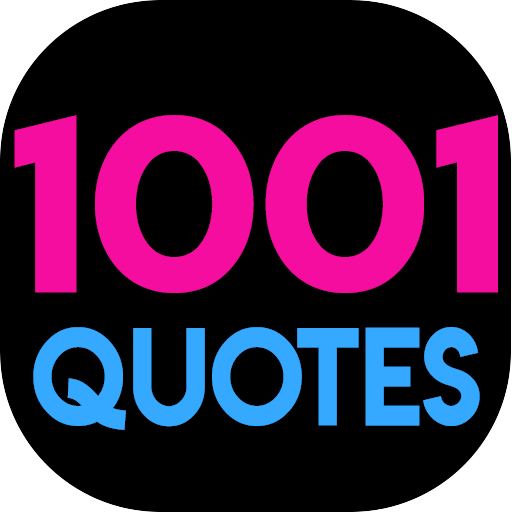 1001 Quotes Download Latest Version APK