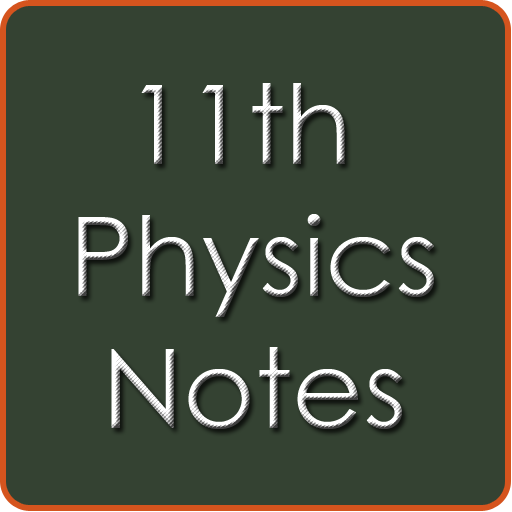 11th Class Physics Notes – CBSE Download Latest Version APK