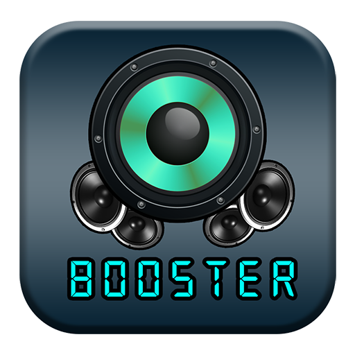 200 high volume booster max loud speaker pro Download Latest Version APK