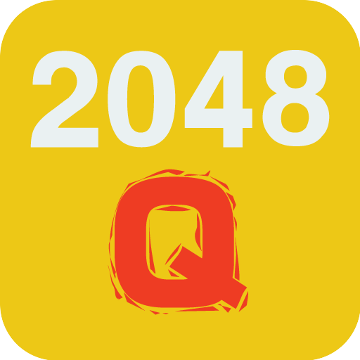 2048 Download Latest Version APK