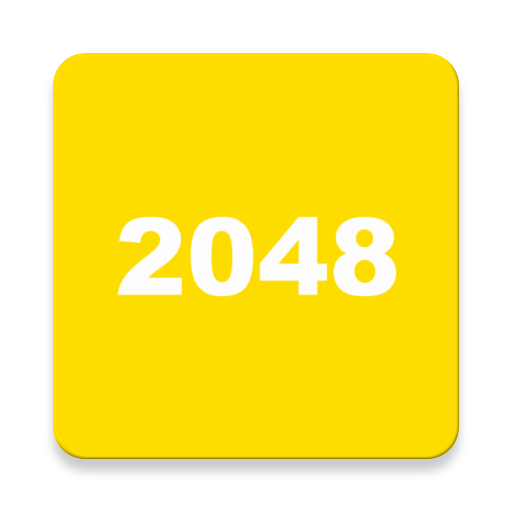2048 – Endless Download Latest Version APK
