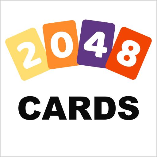 2048:card games Download Latest Version APK