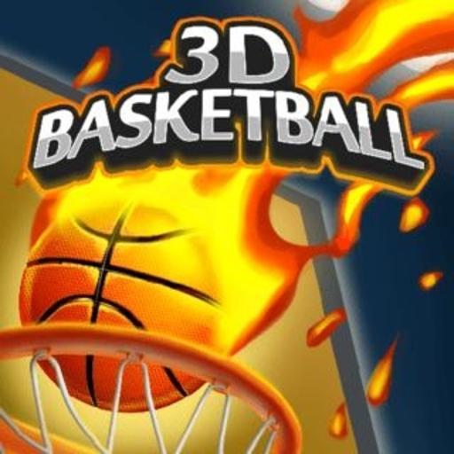 3D Basketball – Earn Bonus Points Download Latest Version APK
