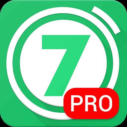 7 Minute Workout Pro Download Latest Version APK