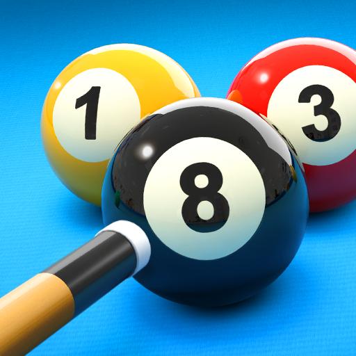 8 Ball Pool Download Latest Version APK