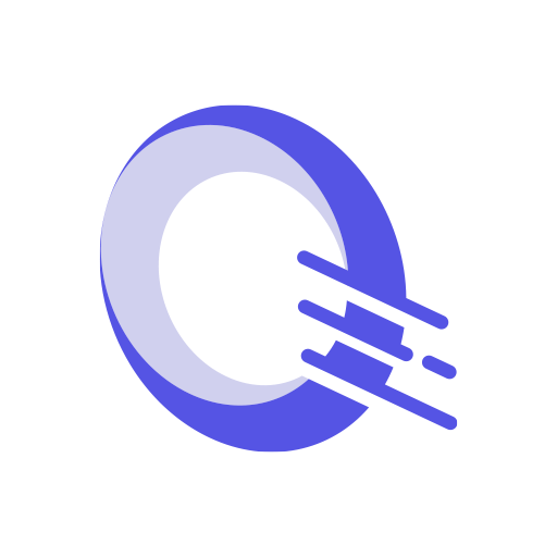 9ja Cash-Quick Loan App,Get Instant Money Anytime Download Latest Version APK