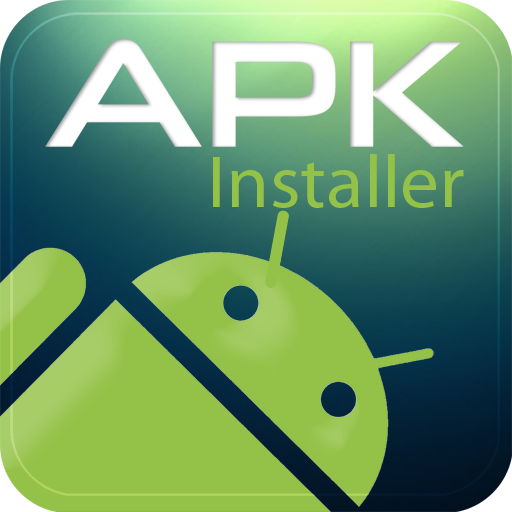 APK Installer 2.0 Download Latest Version APK