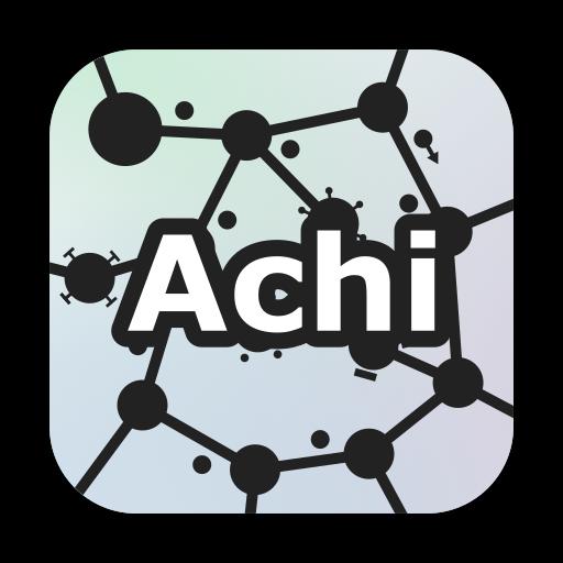 Achikaps Pro Download Latest Version APK