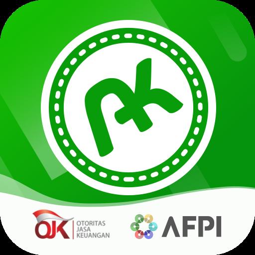 AdaKami -Pinjaman Dana Online Cepat Cair Dan Mudah Download Latest Version APK