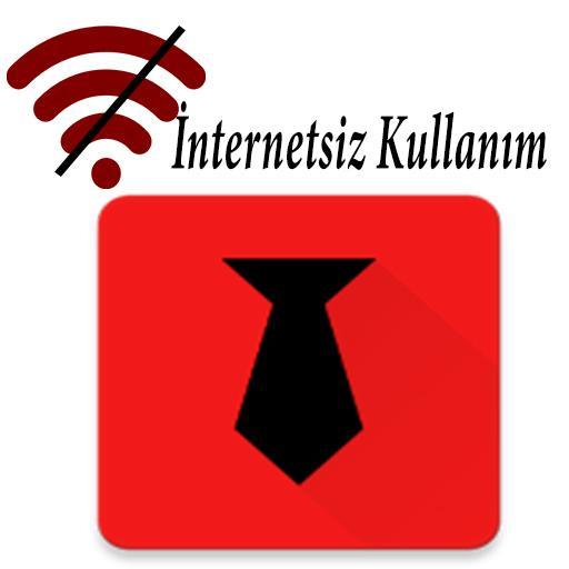 Adaylk Kaldrma Snav AKS 2020 Download Latest Version APK