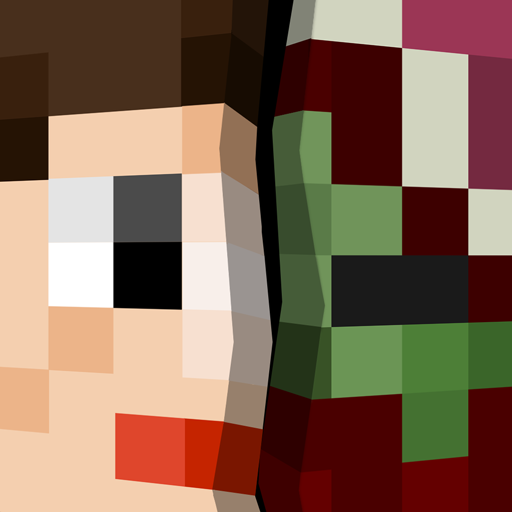 Addons for Minecraft Download Latest Version APK