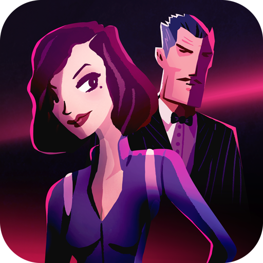 Agent A: A puzzle in disguise Download Latest Version APK