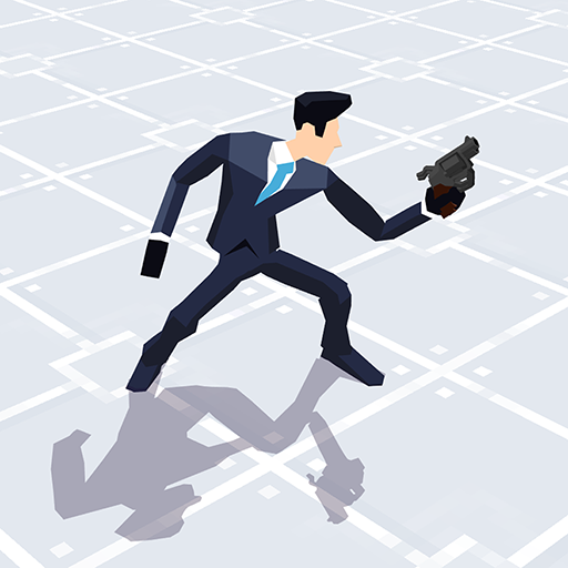 Agent Action Download Latest Version APK