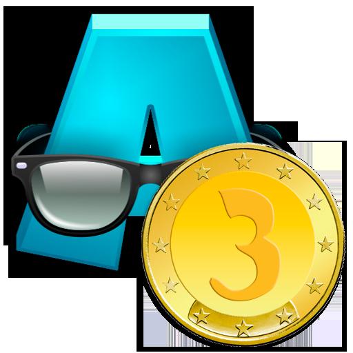 AlReader Donate 3 Download Latest Version APK