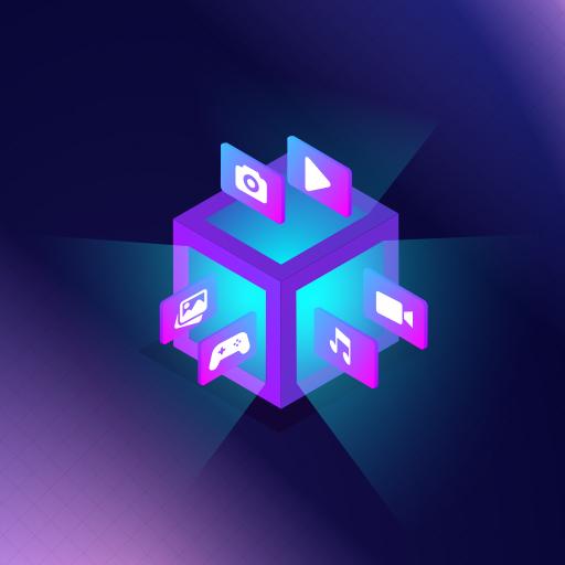 AppBox Plus Download Latest Version APK