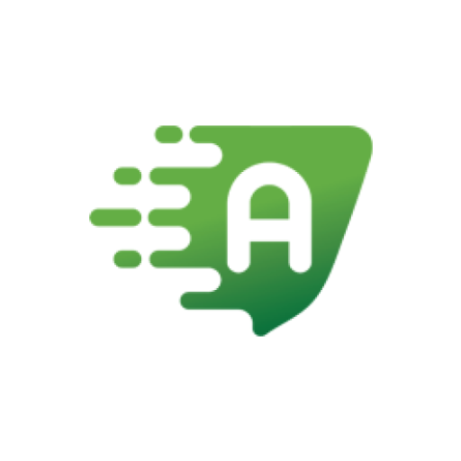 AppIndia (Every Thing is Here). Download Latest Version APK