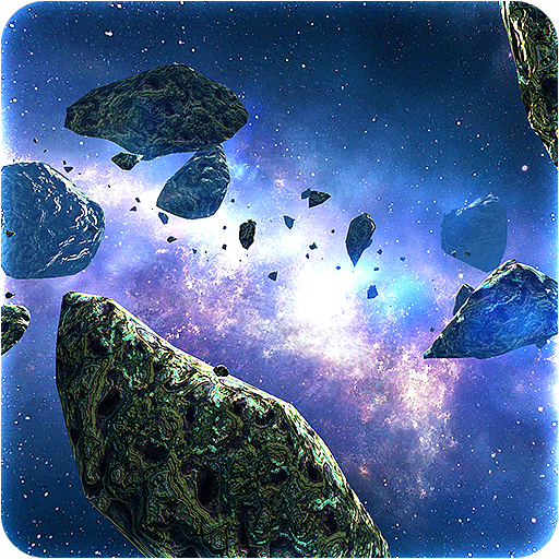 Asteroids Pack Download Latest Version APK