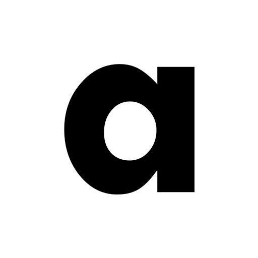 Azibai – Mạng xã hội kinh doanh Download Latest Version APK