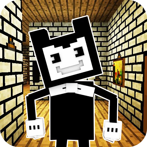 BATIM Mod For Minecraft Download Latest Version APK