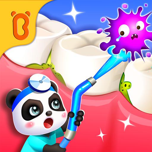 Baby Panda Dental Care Download Latest Version APK