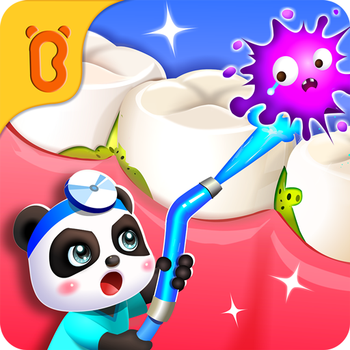 Baby Panda Dental Care Download Latest Version APK