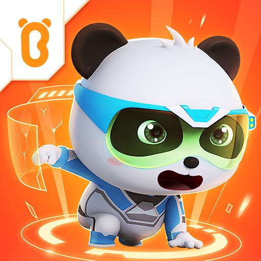 Baby Panda World Download Latest Version APK