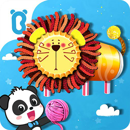 Baby Pandas Animal Puzzle Download Latest Version APK