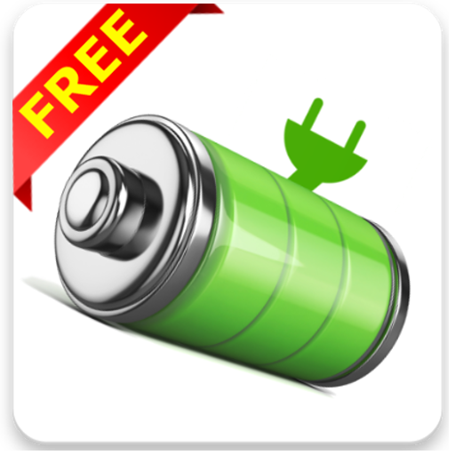 Battery Saver Download Latest Version APK