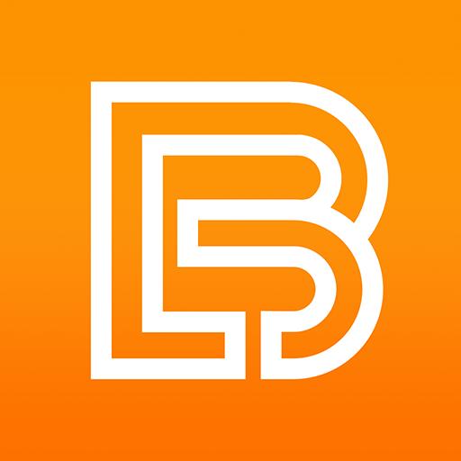 BitLinex – BTC ETH CFD Exchange Download Latest Version APK