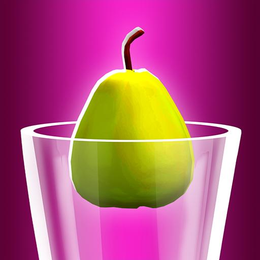 Blend It 3D Download Latest Version APK