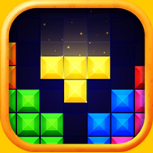 Block Puzzle Download Latest Version APK